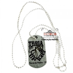 Dog-Tags personalizados